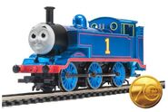 Hornby70CelebrationThomasprototype