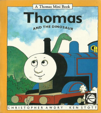 File:ThomasandtheDinosaur.JPG
