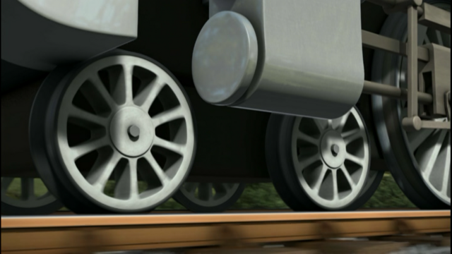 File:Who'sThatEngine?Spencer2.png