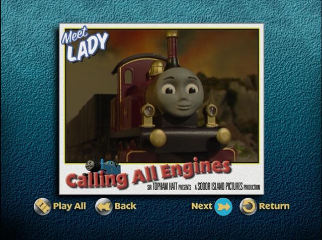 File:CallingAllEngines!DVDCharacterGallery9.png