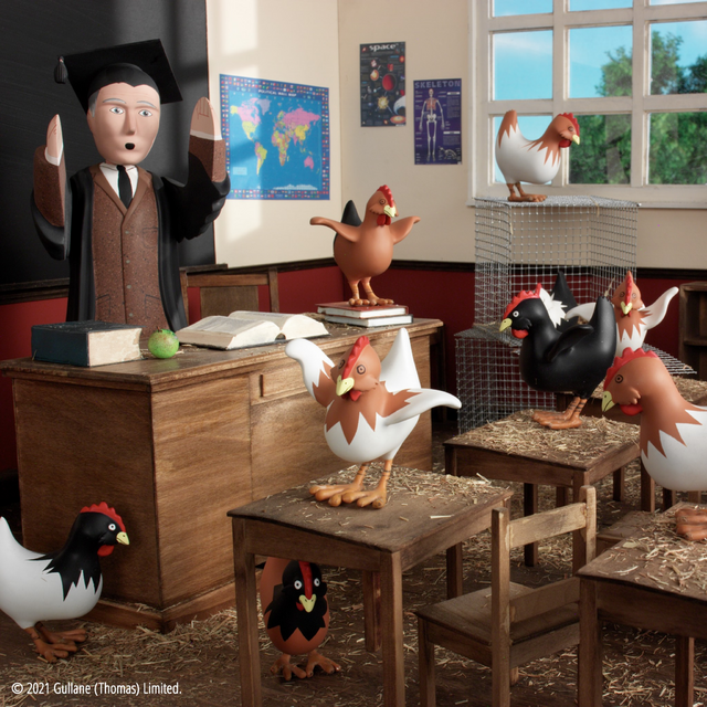 File:ChickenstoSchool76.png