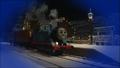 Thumbnail for version as of 22:34, November 2, 2014