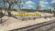 JamesGoesTooFarTitleCard