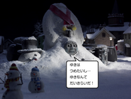 SnowEngine27