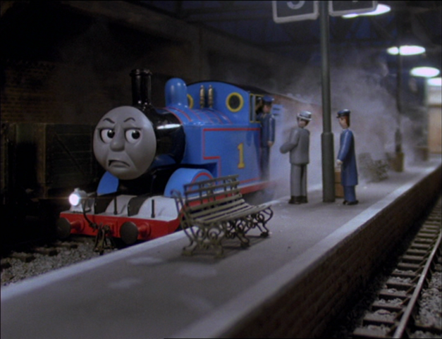 File:ThomasAndStepney51.png