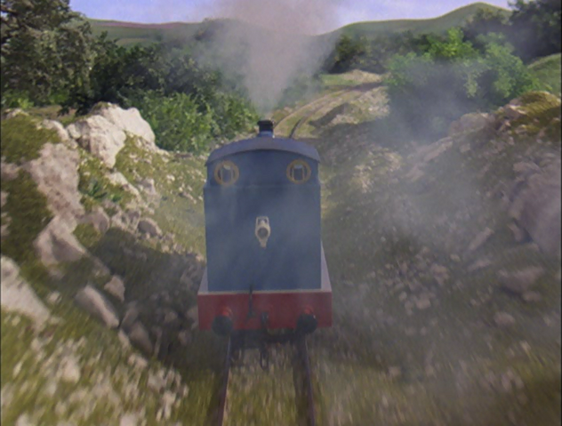 File:ThomasAndTheMagicRailroad52.png