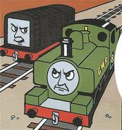 ThomastheFamousEngine(2001)7