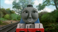 ThomastheJetEngine58