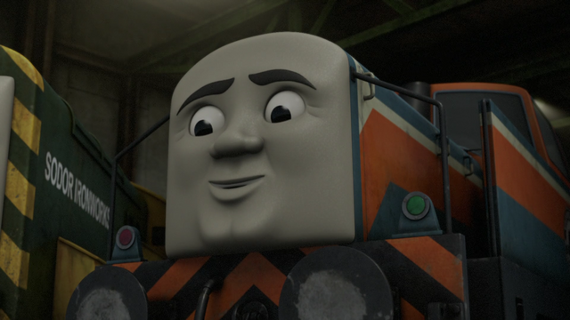 File:DayoftheDiesels146.png