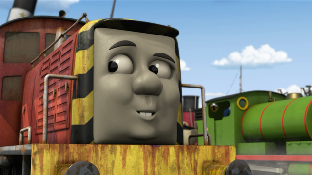 File:Percy'sNewFriends14.png