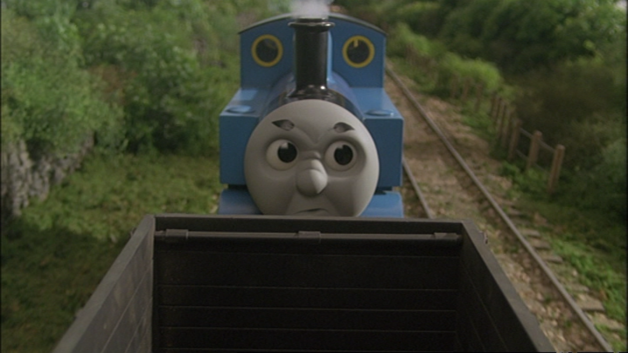 File:Thomas'TrustyFriends3.png