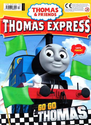 File:ThomasExpress357.png