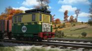 Toby'sNewFriend48