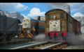 Thumbnail for version as of 23:51, November 25, 2015