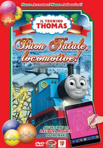 File:MerryChristmas,Locomotive!slipcase.png