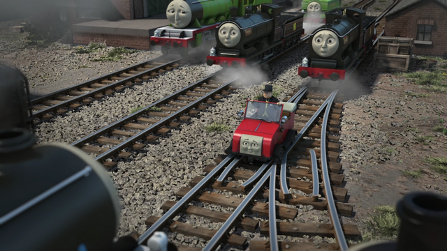 File:TheGreatRace117.png