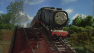 ThomasAndTheNewEngine80