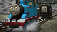 ThomastheQuarryEngine19