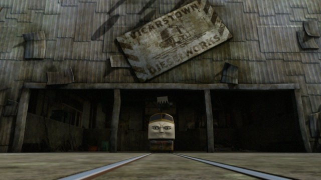 File:DayoftheDiesels126.png