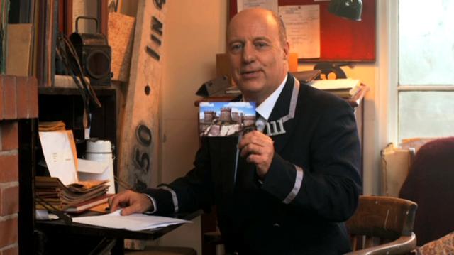 File:Mr.Perkins'Postcards3.png