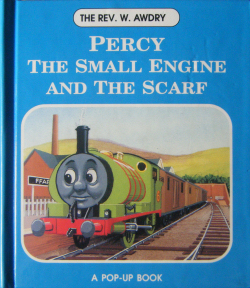 File:PercytheSmallEngineandtheScarf.jpg