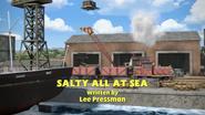 SaltyAllAtSeatitlecard