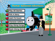 Thomas'HalloweenAdventuresmenu1