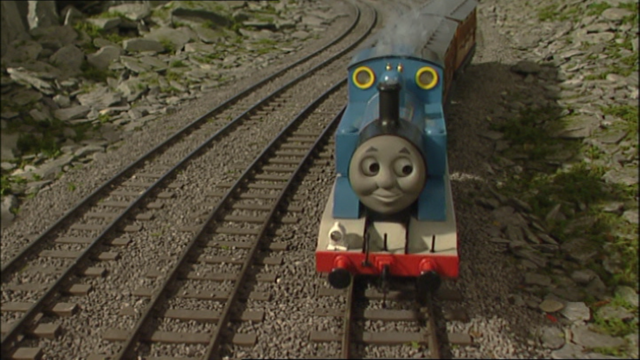 File:ThomasSavesTheDay13.png