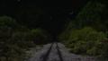 Thumbnail for version as of 17:43, September 20, 2015