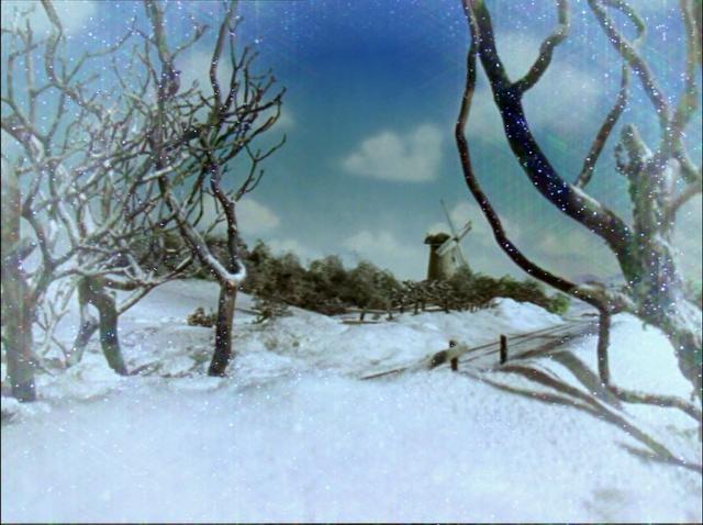 File:WinterWonderland17.png