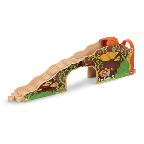 File:WoodenRailwayLogTunnel.png