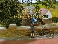 ABigDayforThomas(DVD)titlecard