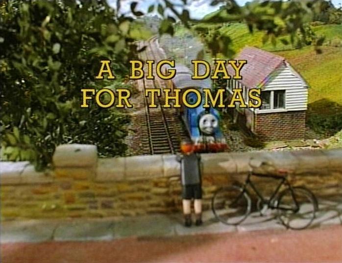 File:ABigDayforThomas(DVD)titlecard.jpg