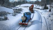 Diesel'sGhostlyChristmas248