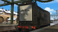 Diesel'sGhostlyChristmas260