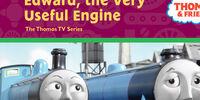 Edward, the Very Useful Engine