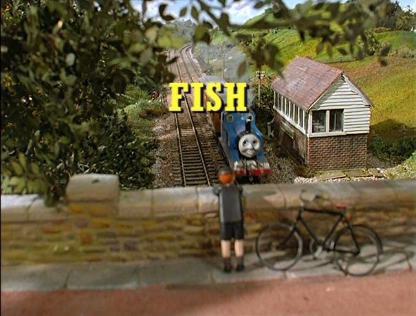 File:Fishtitlecard.png