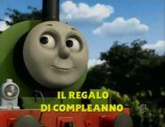 Percy'sParcelItalianTitleCard