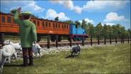 TheAdventureBegins604