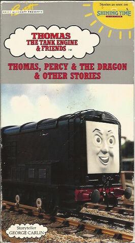 File:Thomas,PercyandtheDragonandOtherStoriesAlternateCover.jpg