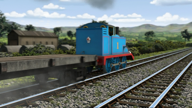 File:ThomasAndThePigs20.png