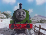 ThomasandPercy'sChristmasAdventure35
