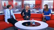 BBCSouthToday