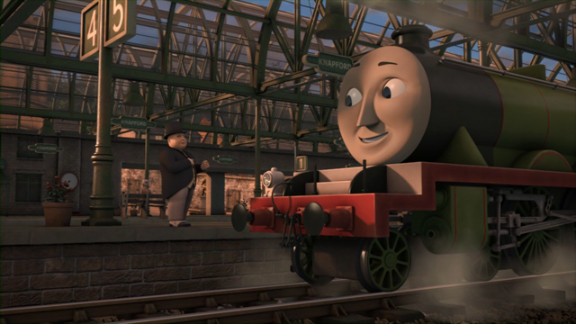 File:GoodbyeFatController55.png