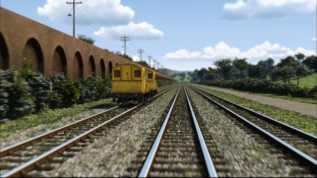 File:Henry'sHappyCoal76.png