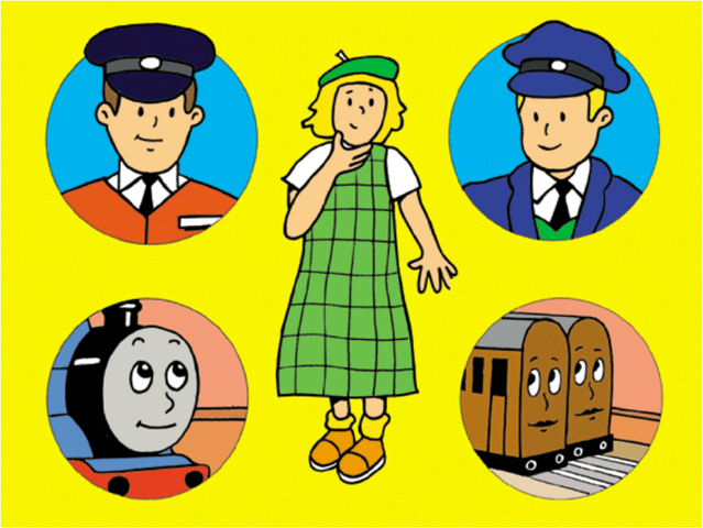 File:MoreBadDaysforThomasandhisFriends-TroubleontheTrain6.png