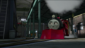 Thumbnail for version as of 19:56, December 5, 2015