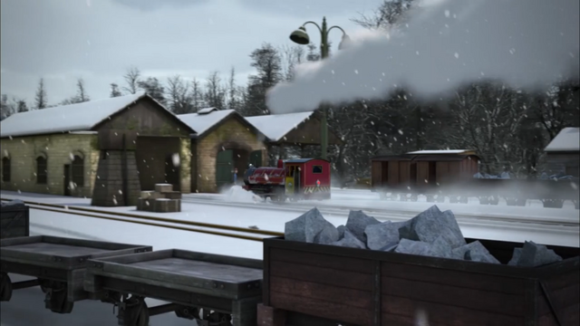 File:SnowPlaceLikeHome68.png