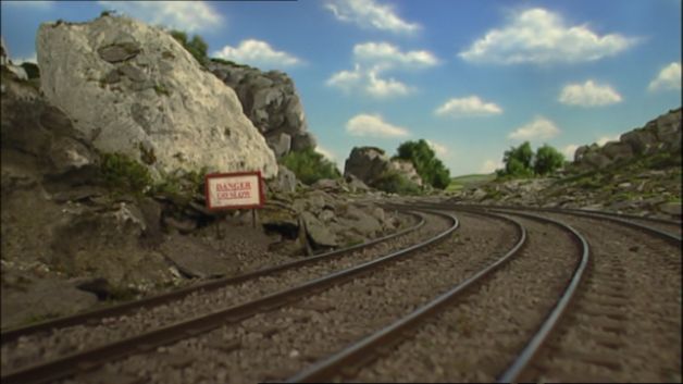 File:ThomasSavesTheDay9.png