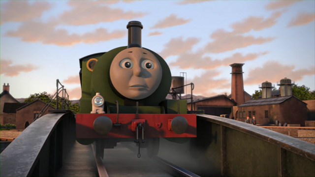 File:GoodbyeFatController75.png